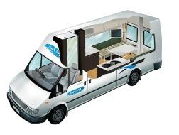3.1468250659.camper