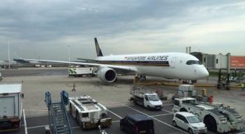 het-nieuwe-toestel-van-singapore-airlines