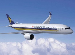 3.1469314258.singapore-airlines