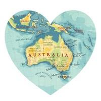 wimg.3.1468250560-hartje-australie