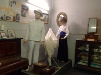Museum Broome