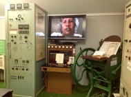 Museum Brooome
