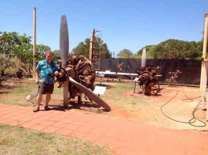 Museum Broome