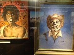 3.1477131140.1-markante-schilderijen-in-het-museum