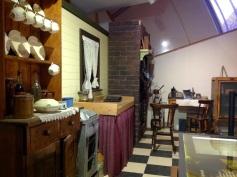 3.1477131140.een-keuken-uit-1920