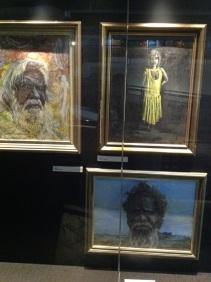 3.1477131140.markante-schilderijen-in-het-museum