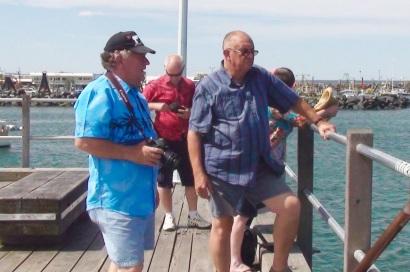 Coffs Harbour Haven