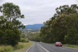 Yarra Valley