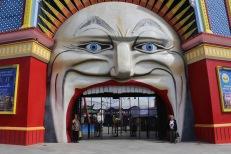 Lunapark St. Kilda